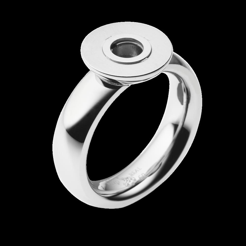 Pequeno Ring Granada