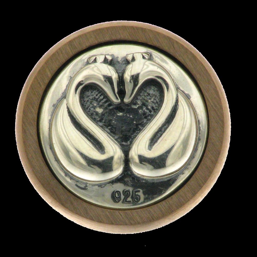 11122 Swans