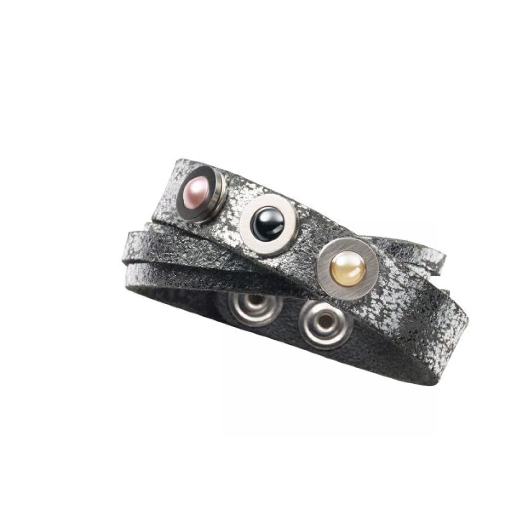Bracelet_silver.png