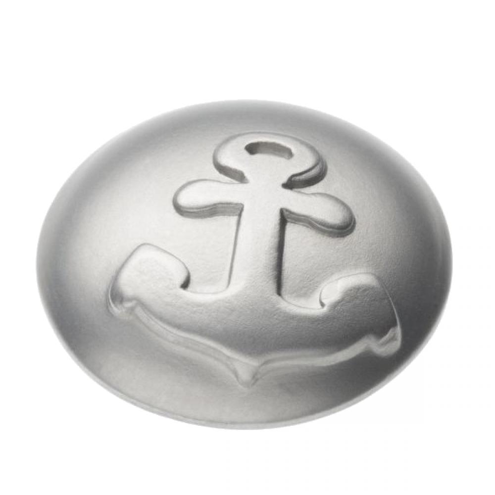 Diam_rhodium_anchor.png