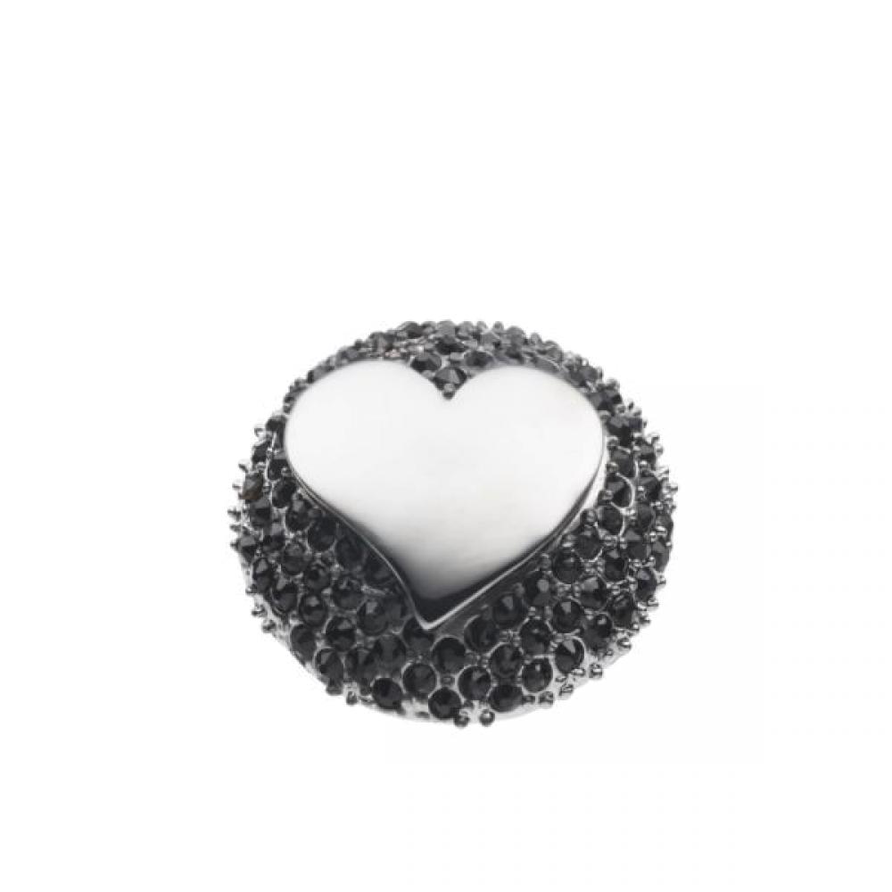 gun_heart.png