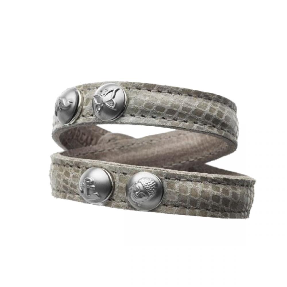 Bracelet_Wave_doublet_taupe.png