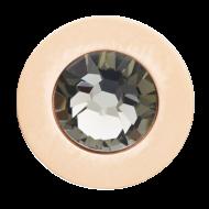 Pequeno Diam rosé Cono black diamond