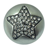 Diam gun Star crystal