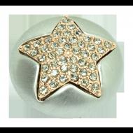 Diam rosé Star black diamond