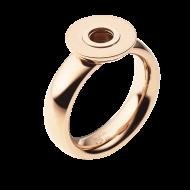 Pequeno Ring rosé Granada
