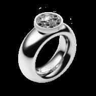 Pequeno Ring Malaga