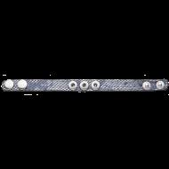 Pequeno Bracelet Allegra light blue