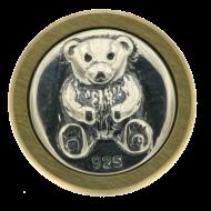 11112 Bear