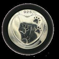 11118 Footprints