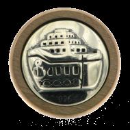 11119 Cruise