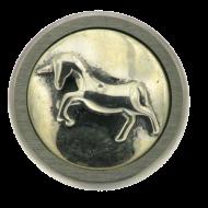 11134 Unicorn