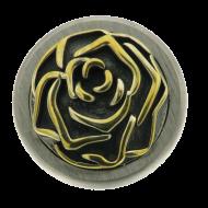 11138 Rose