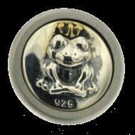 11140 Frog Prince