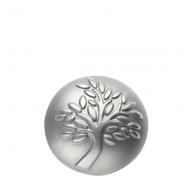 Diam rhodium tree line