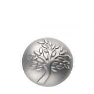 Pequeno_Diam_rhodium_tree.png
