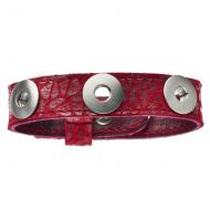 Bracelet_Leder_Fiore_red.png