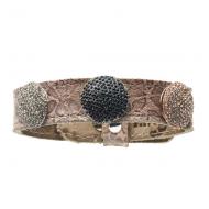 Bracelet_Leder_Fiore_taupe.png