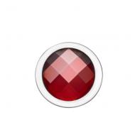 circle_redmagmagma.png
