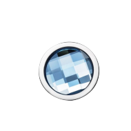 circle_aquamarine.png