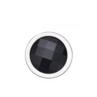 circle_jet.png