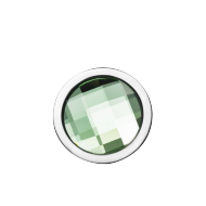 circle_perdiot.png