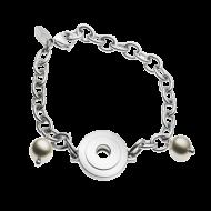 Bracelet Clip Chip