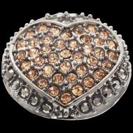 dgu-heartblackgold-78p.png