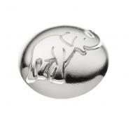 Diam_rhodium_elephant.png