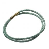 Necklace_Leder_turquoise.png
