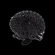 nsgu-pea-65cm.png