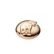 Pequeno_Diam_rose_elephant.png