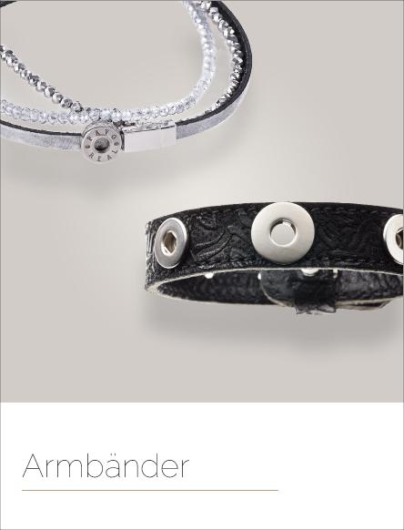 Nav Armband